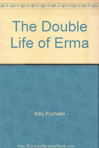 The Double Life of Erma: Kitty Puchalla