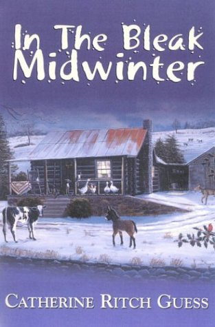 In The Bleak Midwinter (Shooting Star): Guess, Catherine Ritch
