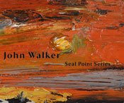 John Walker Seal Point Series: Petrovich, Dushan