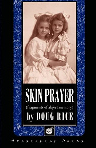 9780971357273: Skin Prayer