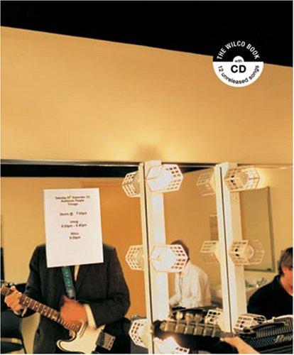 9780971367036: The Wilco Book
