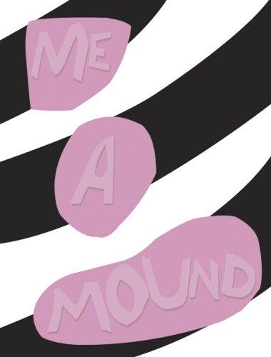 Trenton Doyle Hancock: Me a Mound -