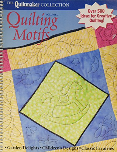 9780971371316: Scrapbooking with Fabric & Notions