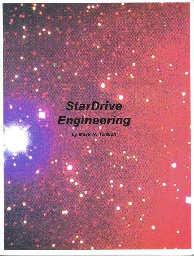 9780971372702: Star Drive Engineering