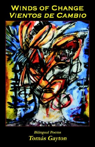 9780971400368: Winds of Change/Vientos De Cambio (Spanish Edition)