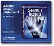 9780971435209: Spiritually Incorrect Enlightenment