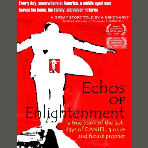 9780971448490: Echos Of Enlightenment