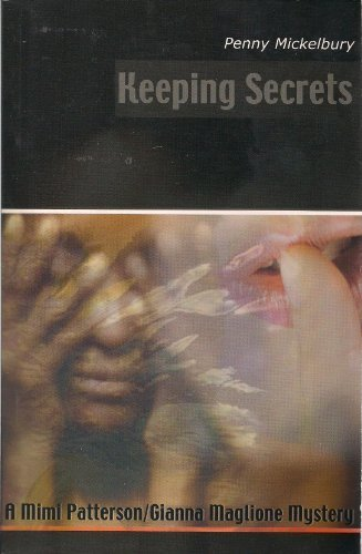 9780971448957: Keeping Secrets