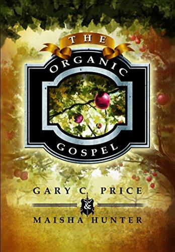 9780971479715: The Organic Gospel