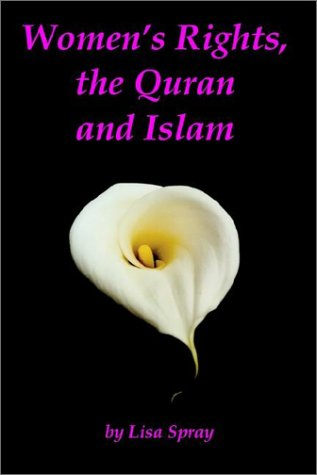 9780971481336: Women's Rights, the Quran and Islam