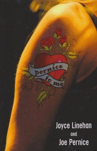 9780971484214: Pernice to Me