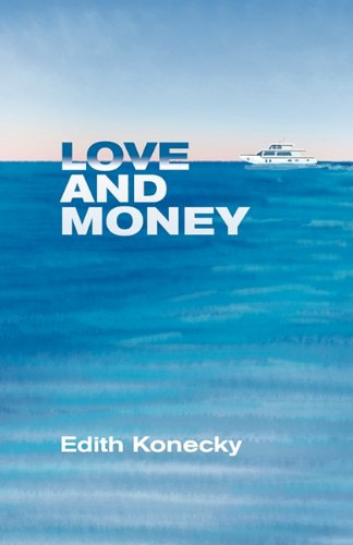 9780971487369: Love and Money