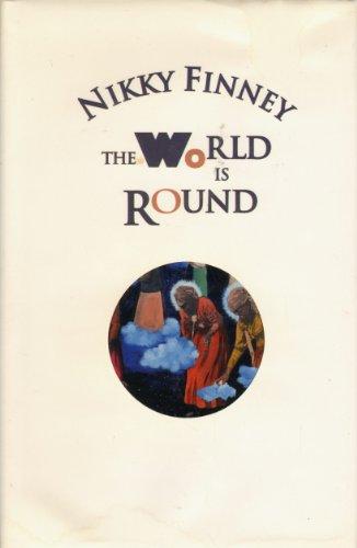 9780971489035: The World Is Round