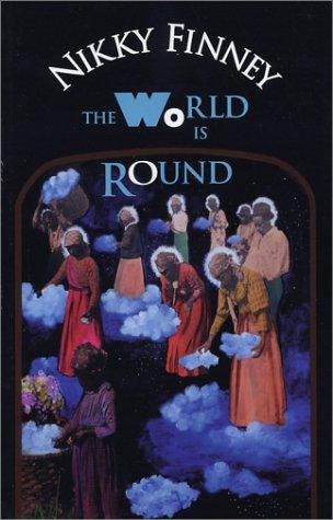 9780971489042: The World Is Round