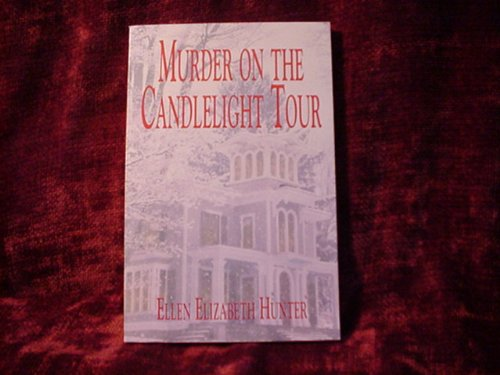 9780971506947: Murder on the Candlelight Tour
