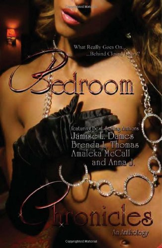 9780971515826: Bedroom Chronicles: An Anthology