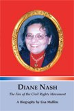 9780971540286: Diane Nash: The Fire of the Civil Rights Movement