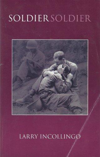 9780971547735: Soldier Soldier
