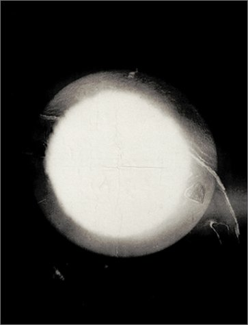 After & Before Documenting the A-bomb: Elkins, James & Harold E. Edgerton & Anonymous & Hilton ...