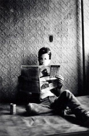 9780971548022: Rimbaud In New York 1978 - 79