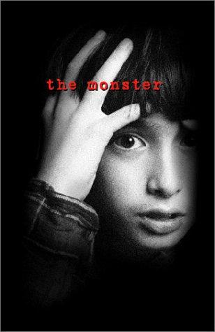 9780971571518: The Monster
