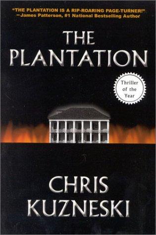 9780971574304: The Plantation