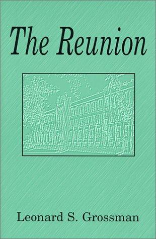 9780971583702: The Reunion