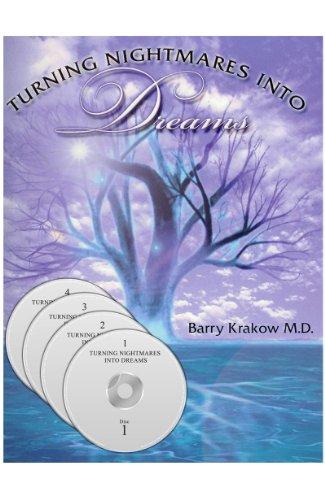 9780971586918: Turning Nightmares Into Dreams