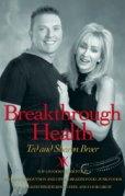 9780971621596: Breakthrough Health