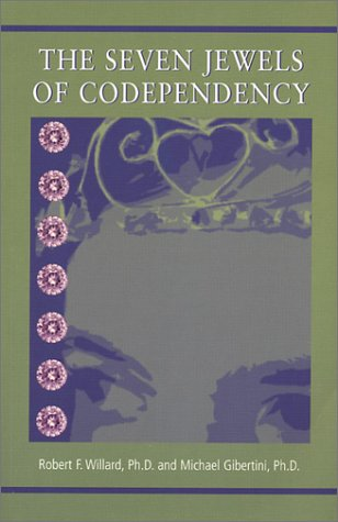9780971642508: The Seven Jewels of Codependency
