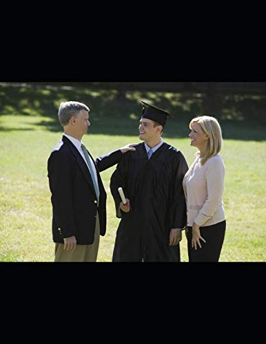 Life Insurance and Financial Security: Kerr, Irina