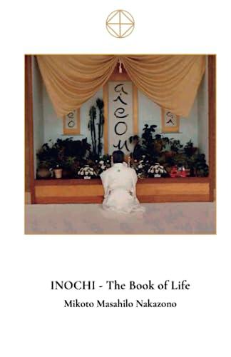 9780971667419: Inochi: The Book of Life