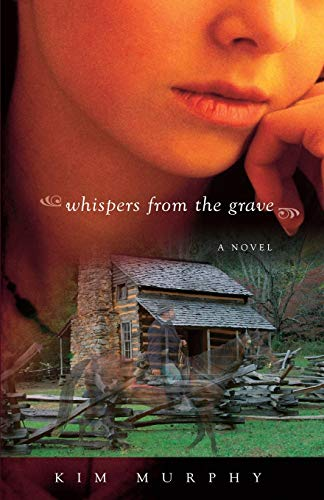 9780971679054: Whispers from the Grave (Volume 1)