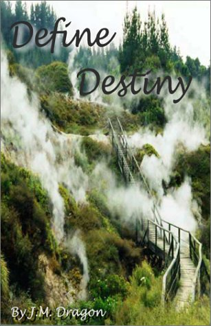 9780971681231: Define Destiny (The Destiny Series)