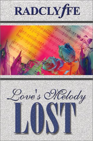 9780971681279: Love's Melody Lost, Second Edition