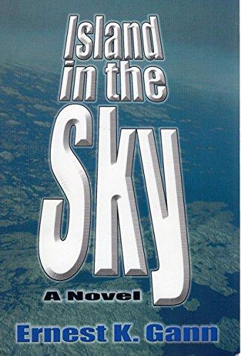 9780971687165: Island in the Sky