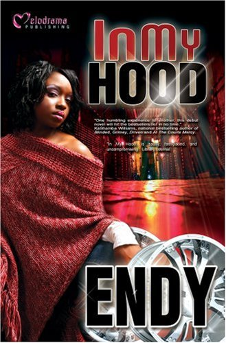 9780971702196: In My 'Hood