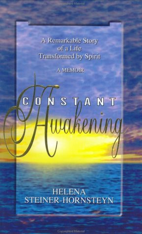 9780971716803: Constant Awakening