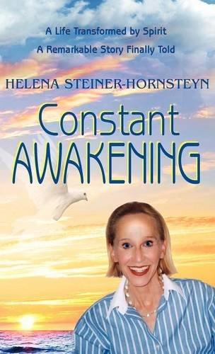 9780971716896: Constant Awakening