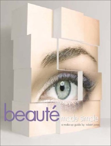 9780971724105: Beaute Made Simple