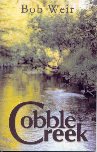 9780971749108: Cobble Creek (Signed)
