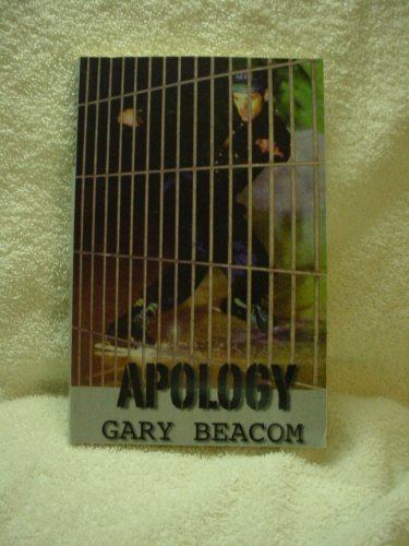 Apology: Gary Beacom