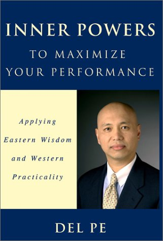 9780971767614: Inner Powers to Maximize Your Performance, Volume 1