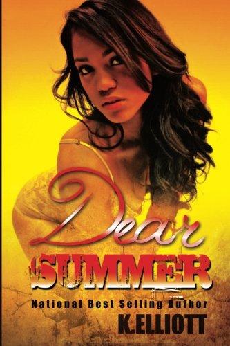 9780971769786: Dear Summer