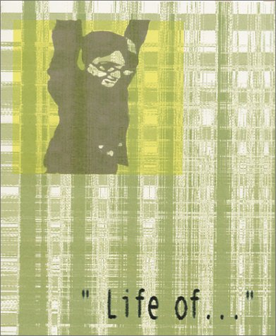 9780971776609: Life of...