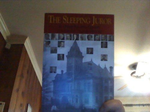 The Sleeping Juror & Other Baldwin County: Crosby, Samuel N.;Alabama