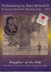 9780971780118: Daughter of the Elm