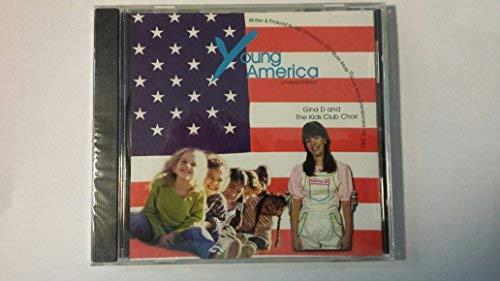 Young America: Joey Difrancesco