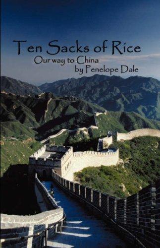 9780971804005: Ten Sacks of Rice