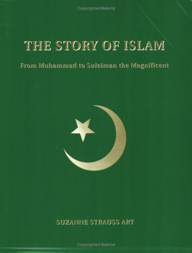 9780971850712: Early Times: The Story of Islam